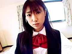 束縛 陵辱無毛ロリィタ 奈菜18歳