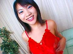 【エロ動画】セメセラ 女痴校生 コズエのエロ画像