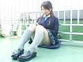 パンモロ!!〜超エロ娘大股開脚総集編〜 19
