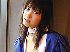 コスかの Vol.5 コスプレ彼女…あげは