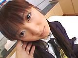�R�X���� Vol.8 �R�X�v���ޏ��c�Ђ�
