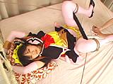 CosplayIV Super Idol 01 NORIKO KAGO