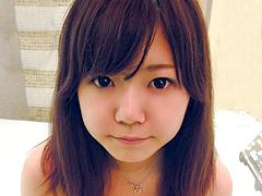 【エロ動画】AV解禁!!こんなHは初めてです…なぜか涙が…のエロ画像