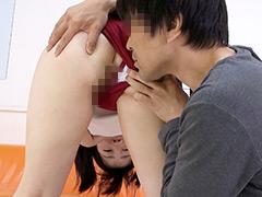お尻大好き穴ナメ尻モミ匂い嗅ぎ総集編 VOL.2