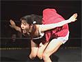 女祭り-2004- 上巻 ~大学生登場~ 栗鳥巣,はるか,るい,内田あやこ,鳳華