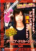 グラビア・ドミネーション Vol.6