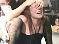 お蔵出し映像 キャットファイト大全集9 ごっくんゆうこ,栗鳥巣,藤本綾,グリズリー岩本,Mr.MANAI,山下あかざ,AYAKO,岡野恭子,カンフーミキ,内田あやこ,HARYKA,るい,MIU,風音,ヨーコ虎玉,森崎愛,吉堂ひろ江