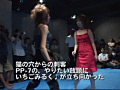 お宝秘蔵映像 キャットファイト大全集33 13