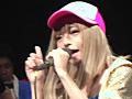 どきッ!女だらけのキャットファイト祭2012 下巻 19