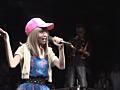 どきッ!女だらけのキャットファイト祭2012 下巻 20