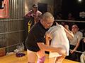 視姦距離格闘祭2018 新宿マタンゴ