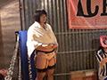視姦距離格闘祭2018 新宿マタンゴ | 無料