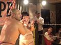 視姦距離格闘祭2018 新宿ヴイナスショウ 7