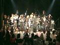 HOLD YOUR KEY 2005 Aliene Mapriage,Missalina Rei,NoiX,Neil,Lar~Mia,Eliphas Levi,DEFLOWER,YASUHIRO FUJIWARA,KOE