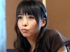【エロ動画】ポルチオエンドルフィン 大沢佑香 性獣覚醒のエロ画像