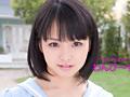 わんぴ〜す 日本で一番わんぴーすの似合う黒髪美少女 2