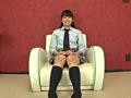わんぴ〜す 日本で一番わんぴーすの似合う黒髪美少女 3