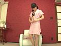 わんぴ〜す 日本で一番わんぴーすの似合う黒髪美少女 9
