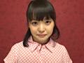 わんぴ〜す 日本で一番わんぴーすの似合う黒髪美少女 10