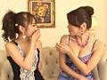 有名女優が通う高級レズソープ5 3