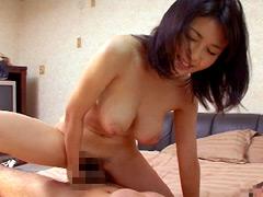 ザ・筆おろし 巨乳限定8時間50連発!!