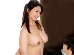 【エロ動画】大人の裸のエロ画像