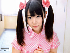 パイパン 愛須心亜 お貸しします。