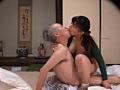 盗撮 母乳介護 2 老人と結婚した訳あり爆乳ヘルパーの性生活を覗く 一來あやか 11