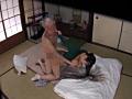 盗撮 母乳介護 2 老人と結婚した訳あり爆乳ヘルパーの性生活を覗く 一來あやか 12