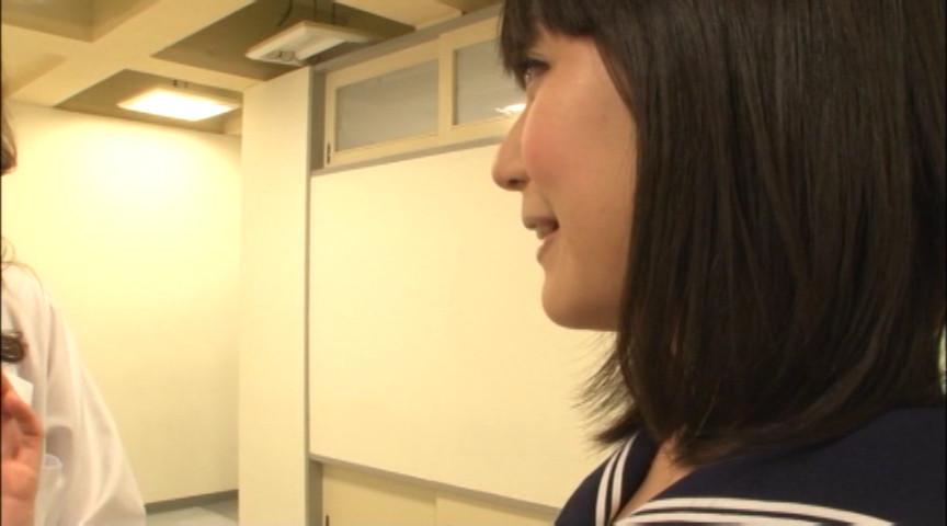 トリプルレズビアン15 ~2人の女教師と女子校生の壮絶バトル~