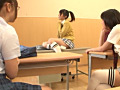 JKチアガールズ 有村千佳×湊莉久×初美沙希 4