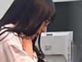 リケジョの美人リーダーが開発した新薬は、超絶媚薬!? 11