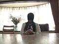 無毛ろりマスク ウラレタワレメ 3