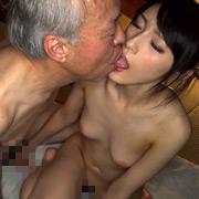 妄想ジェラシー接吻カメラ 飯岡かなこ【クリスタル映像】素人