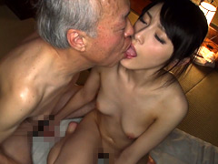 【エロ動画】妄想ジェラシー接吻カメラ 飯岡かなこのエロ画像