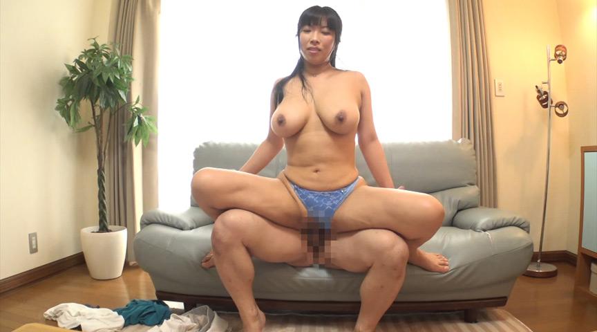 レイヤー自宅でエロ動画をライブ配信するIcup妻!