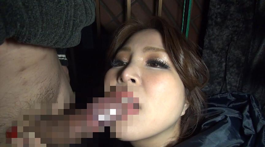 レイヤー変態長身巨乳女自画撮り投稿SEXビデオ