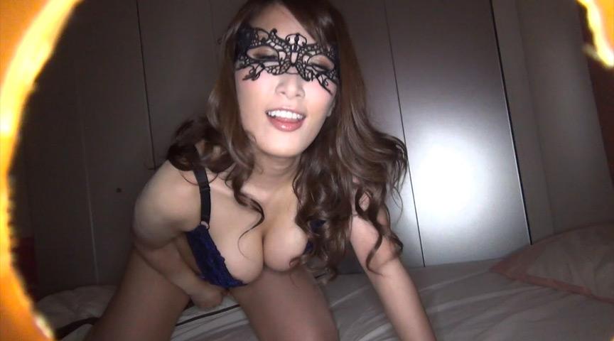 フェラ出会い系爆サイ爆乳女自画撮り投稿変態SEX