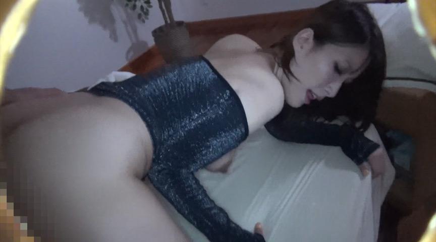 ちんこ、挿入爆乳女自画撮り投稿変態SEX