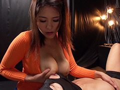母乳:母乳姦~ミルクタンク妻が旦那に内緒でヤリまくり