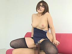 厳選エロ可愛い娘4時間12人 ショートカット女子編
