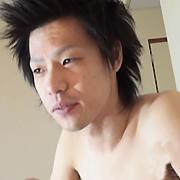 性感罰ゲーム37