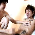 性感罰ゲーム62