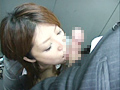 「DANDY特別版 日本中を勃起させたあの美淑女は今!?もう一度逢ってヤられたい」 VOL.1 の画像6