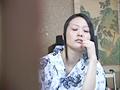 「DANDY特別版 日本中を勃起させたあの美淑女は今!?もう一度逢ってヤられたい」 VOL.1 の画像11