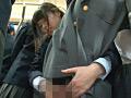 「新・間違えたフリして女子校通学バスに乗り込んでヤられた」 VOL.5 6