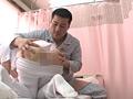 素人・AV人気企画・女子校生・ギャル サンプル動画:早漏の相談中に改善セックスしてくれた看護師さん1