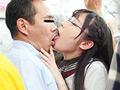 偶然のキスで豹変!ベロちゅう大好き女子○生VOL.1