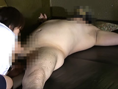 【無料ゲイ動画】ガチムチ男スパイ・フォーカスシリーズ5