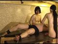 男スパイくすぐり拷問残酷死刑編 | 無料